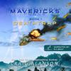 Craig Alanson - Deathtrap: Expeditionary Force Mavericks, Book 1 (Unabridged)  artwork