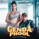 Download Badshah - Genda Phool (feat. Payal Dev) MP3