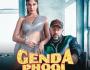 Genda Phool (feat. Payal Dev) - Badshah