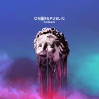 Download lagu OneRepublic - Better Days