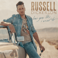 download lagu Russell Dickerson - Love You Like I Used To