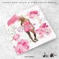 Vybz Kartel - To Tanesha MP3