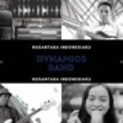 Dynamics Band - Nusantara Indonesiaku