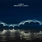 Lane 8 - Brightest Lights MP3