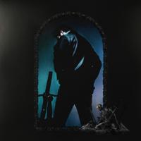 Post Malone - Take What You Want (feat. Ozzy Osbourne & Travis Scott) artwork