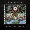 Khruangbin - Hasta El Cielo (Con Todo El Mundo In Dub)  artwork
