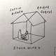 Download Lagu Ariana Grande & Justin Bieber - Stuck with U MP3