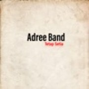 Adree Band - Racun