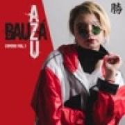 Azu Bauzá - Girls Just Wanna Have Fun