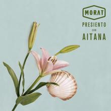 Presiento - Morat & Aitana