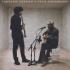 Caetano Veloso - Caetano Veloso & Ivan Sacerdote (feat. Ivan Sacerdote)