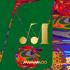 Download lagu MAMAMOO - Dingga mp3