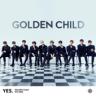 Golden Child - Burn It