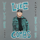 Download Luke Combs - Forever After All MP3