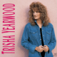 Download Trisha Yearwood - She's in Love with the Boy MP3