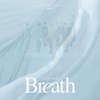 download lagu GOT7 - Breath