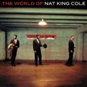 "Nat ""King"" Cole - Smile"