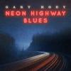 Gary Hoey - Neon Highway Blues  artwork