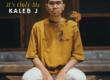 Download lagu Kaleb J - It's Only Me (Studio Version) mp3