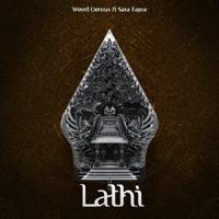 download lagu Weird Genius & Sara Fajira - LATHI