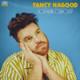 Download Fancy Hagood - Fancy Hagood - Southern Curiosity (Apple Music Film Edition) MP3