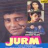 Kumar Sanu & Sadhana Sargam - Jab Koi Baat Bigad Jaye