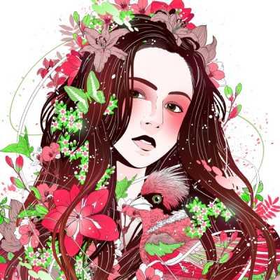 DJ OKAWARI × Celeina Ann - Nightfall