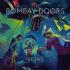 Tejas - The Bombay Doors - Single