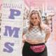 Download Priscilla Block - Pms MP3