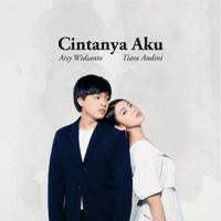 download lagu Tiara Andini & Arsy Widianto - Cintanya Aku