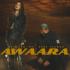 Badshah - Awaara (feat. Reet Talwar) - Single