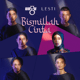 Download Lagu Ungu & Lesti - Bismillah Cinta MP3