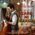 "Sweetaj Brar & Yo Yo Honey Singh - Care Ni Karda (From ""Chhalaang"") - Single"