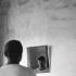 Rounak Maiti - Interrupt Me - Single