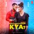 Millind Gaba & Parampara Thakur - Kya Karu ? - Single