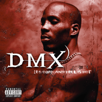 download lagu DMX - Ruff Ryders' Anthem