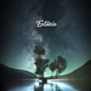 Eutonia - Galaxy (feat. Sondang Silalahi)