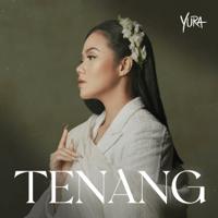 download lagu Yura Yunita - Tenang