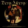 U-KNOW - Eeny Meeny