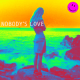 Download Maroon 5 - Nobody's Love MP3