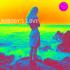 Download lagu Maroon 5 - Nobody's Love mp3