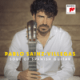 Download Pablo Sainz Villegas - Soul of Spanish Guitar MP3
