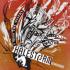 Halestorm - Break In (feat. Amy Lee)