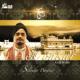Silinder Pardesi - Lakh Khushian Patshahian