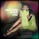 Download Lauren Alaina - Run MP3