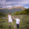 Mat and Savanna Shaw - You Are the Reason