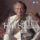 Ravi Shankar - Tabla (Dhwani)