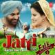 Harjit Harman - Jatti
