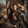 Andy Black - The Ghost of Ohio  artwork