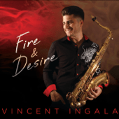 Vincent Ingala - On the Move